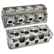"FORD PERFORMANCE 460 ""SPORTSMAN"" WEDGE-STYLE CYLINDER HEADS  M-6049-C460"