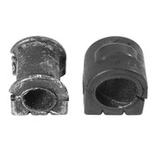 TRACK SWAY BAR BUSHING KIT  M-5490-BKD
