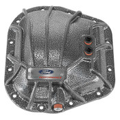 "9.75"" F-150 RAPTOR DIFFERENTIAL COVER  M-4033-F975"