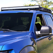 2017-2018 RAPTOR CHASE RACK/ROOF RACK