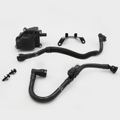 2.3L MUSTANG ECOBOOST OIL-AIR SEPARATOR RH M-6766-A23S