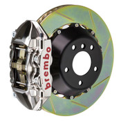 Brembo GT-R Systems 15+ Mustang V6 EcoBoost 15