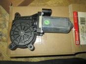 2000-2007 Focus LH Rear Window Motor