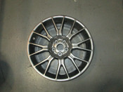 "2005-14 OEM Ford Mustang Spyder 20"" Wheel"