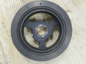 FORD OEM-Engine Harmonic Balancer