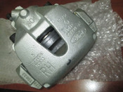 2013 Ford OEM Focus Front Right Brake Caliper