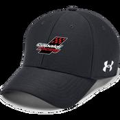 UA Blitzing Team Cap