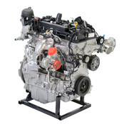 2.3L 310HP MUSTANG ECOBOOST ENGINE KIT M-6007-23TA