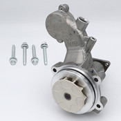 "5.2L ""GEN 2"" WATER PUMP KIT  M-8501-M52A"