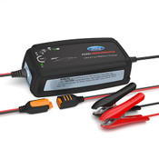 FORD GT BATTERY CHARGER KIT-US SPEC M-10665-A