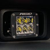 FORD PERFORMANCE F-SERIES OFF-ROAD FOG LIGHT KIT  M-15200K-FSFL