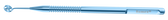 Hoffer Optical Zone Marker - 3-0218T