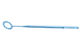 Grooved Mendez Degree - 2-033T