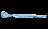 LRI Gauge - 2-031T