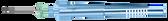 End Grasping Forceps - 12-420-27