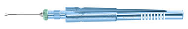 Pick Forceps - 12-3259