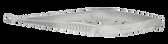 Castroviejo Curved Corneal Scissors - 11-015S