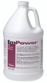 Metrex EmPower® Dual Enzymatic Instrument Detergent Liquid Concentrate 5 gal. Drum Fresh Scent  - 10-4150