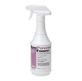 Metrex EmPower™ Foam Enzymatic Spray, 24 oz, 12/cs, 10-4224
