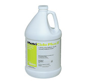 Metrex MetriCide Plus 30®Disinfecting Soultion, Gallon, 4/cs (36 cs/plt) - 10-3200
