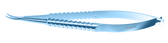Barraquer Needle Holder - 8-060T
