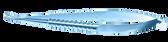 Barraquer Needle Holder - 8-070T