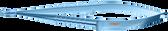 Barraquer Needle Holder - 8-025T
