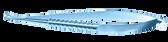 Barraquer Needle Holder - 8-071T