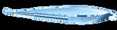 Barraquer Needle Holder - 8-090T