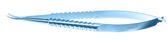 Barraquer Needle Holder - 8-091T