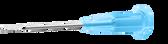 Viscous Fluid Injection Cannula - 12-5248