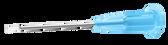 Soft Tip Cannula - 12-5161