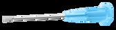 Brush Tip Cannula - 12-5162