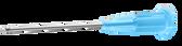 Charles Flute Cannula - 12-5164