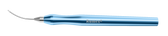 Irrigation Handpiece For Bimanual Technique - 7-0813