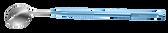 Wells Enucleation Spoon - 16-060