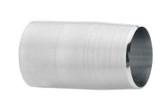 Corneal Trephine Blades - 16-0300