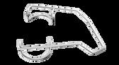 Barraquer Wire Speculum - 14-024S