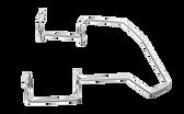 Barraquer Wire Speculum - 14-025S