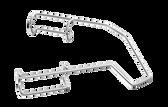 Barraquer Wire Speculum - 14-028S