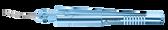Slade/Terao Nucleus Splitter - 7-143