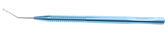 Holz Capsule Polisher - 7-142