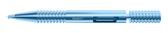 20 Degree Trifacet Blade -6-500S/6-0531