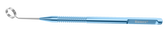 LASEK Trephine 8.0mm - 20-1011
