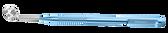 LASEK Trephine 9.0mm - 20-1021