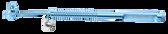 Lum LRI Gravity Axis Marker - 3-192