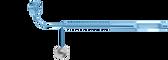 Rumex Toric Combo Marker Instrument, Vertical 0-0 Axis - 3-194