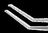 Disposable Utrata Capsulorhexis Forceps - 4-0311D