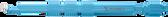 Sapphire Phaco Knife - 6-20/6SK-146
