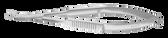 DLEK Scissors - 11-036S